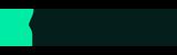 Logo euPago